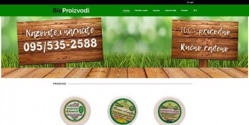 bioproizvodi.hr