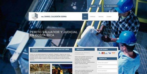 ingdcs.com