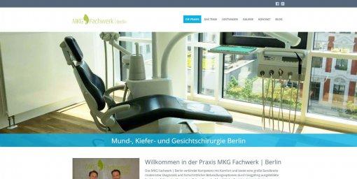 mkgfachwerk