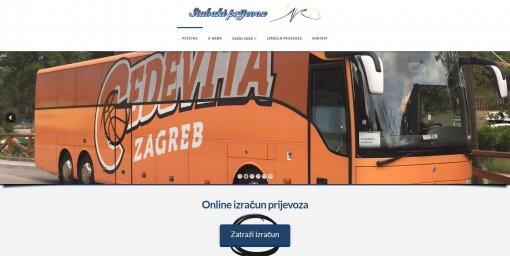 stubaki-prijevoz.com